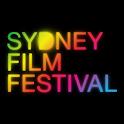 Sydney Film Festival 2018 icon