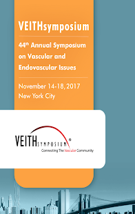 VEITHsymposium 2017- screenshot thumbnail