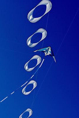 Perché lassù il cielo è sempre più blu. di alemotionpics