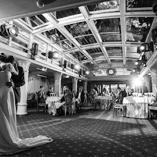 Wedding photographer Sergey Pruckiy (sergeyprutsky). Photo of 14.01.2013