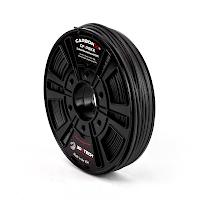 3DXTECH CarbonX Black Carbon Fiber PEKK-A Filament - (0.5kg) 1.75mm
