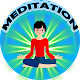 Download Free Complete Meditation Guided For PC Windows and Mac