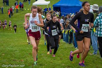 Photo: Varsity Girls 3A Eastern Washington Regional Cross Country Championship  Prints: http://photos.garypaulson.net/p280949539/e4918dea2