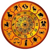 Sinhala Astrology