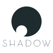 Shadow for Android