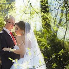 Wedding photographer Galina Ilko (Svojfotograf). Photo of 24.05.2014