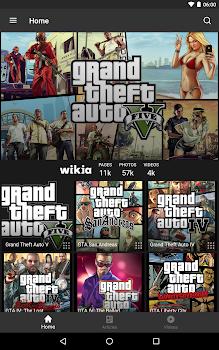 FANDOM: Grand Theft Auto