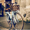 Cycling Sports Top Wallpapers HD Themes