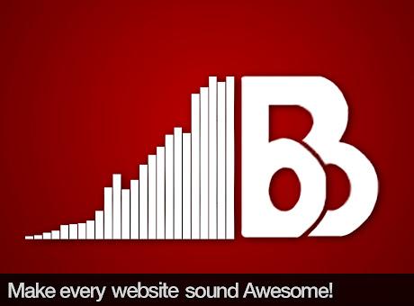 Bass Boost: HD Audio