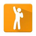 Язык жестов icon
