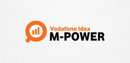 m power cisf app download for pc