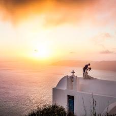 Wedding photographer David Zaoui (davidzphoto). Photo of 22.06.2016