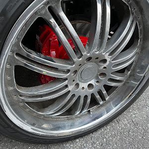 ハイラックス 4WD ピックアップのカスタム事例画像 ハイラ!さんの2021年06月10日18:41の投稿