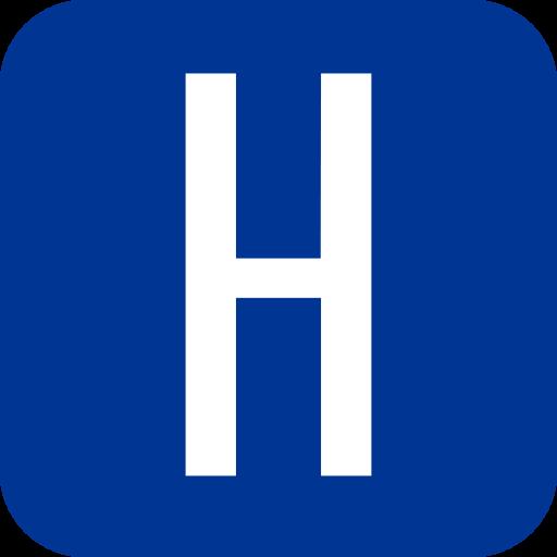 5eed8945d HauteLook - Apps on Google Play
