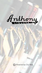 Tải Anthony Liquors APK