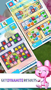 Puzzle Pets – Popping Fun Apk Latest Version Download For Android 4
