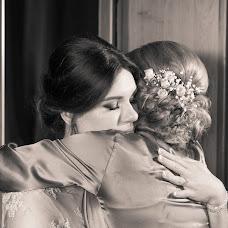 Wedding photographer Sorin Porneala (porneala). Photo of 12.10.2015