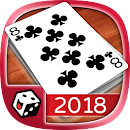 Crazy Eights free card game file APK Free for PC, smart TV Download