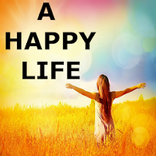 A HAPPY LIFE Download on Windows