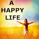 A HAPPY LIFE for PC-Windows 7,8,10 and Mac