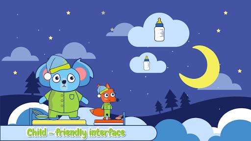 EduKid: Fun Educational Games for Toddlers ud83dudc76ud83dudc67 1.3.8 screenshots 6