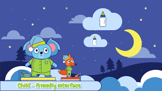 Toddler Learning Games for PC-Windows 7,8,10 and Mac apk screenshot 6