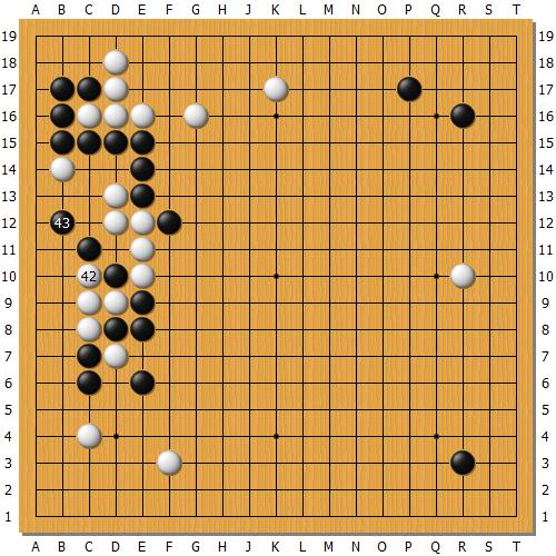 13NHK_Go_Sakata28.png