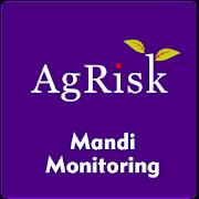 Mandi Monitoring