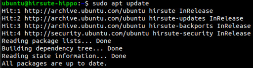 Ubuntu Server 21.04: What's new?