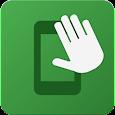 KinScreen 🥇 Most advanced screen control apk