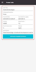 Download Emerge Company For PC Windows and Mac apk screenshot 7