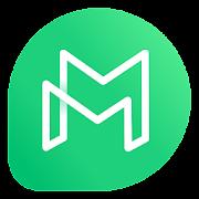 [frei_marker] M-Sense-App