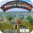 Tip RULES OF SURVIVAL New file APK for Gaming PC/PS3/PS4 Smart TV