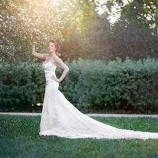 Wedding photographer Lyudmila Ermakova (ErmakovaL). Photo of 23.05.2017