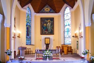 Photo: Bielszowice - kościół pw. św. Marii Magdaleny