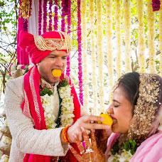 Wedding photographer Prasad Jindam (jindam). Photo of 01.09.2018