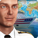 Cruise Director 2 file APK Free for PC, smart TV Download