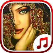 Hindi songs free