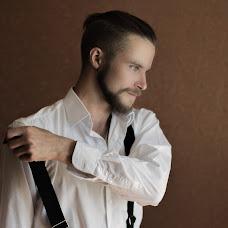 Wedding photographer Denis Gilev (gilev). Photo of 01.10.2015
