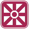 First Bank Mobile Banking icon