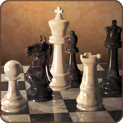 Classic chess file APK for Gaming PC/PS3/PS4 Smart TV