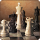 Classic chess (game)
