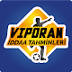 Download VIPOran | Bilgisayar İddaa Tahminleri For PC Windows and Mac