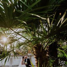 Wedding photographer Anton Mironovich (banzai). Photo of 01.09.2018
