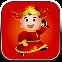 <<國票證券-行動財神>> icon