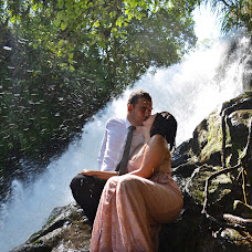 Wedding photographer Ana Rosa Gasperin (gasperin). Photo of 10.05.2015