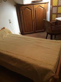 chambre à Saint-Rémy-sur-Avre (28)