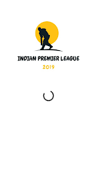Indian Premier League 2019 - Tips and Predictions APK screenshot thumbnail 1