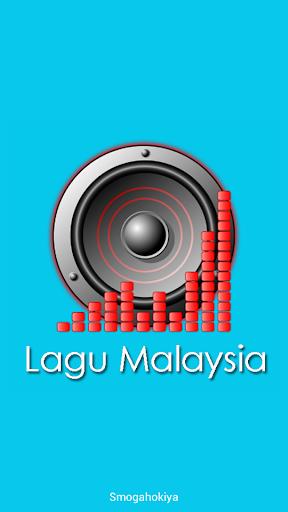 Lagu Malaysia Top Chart