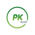 PK Shop icon